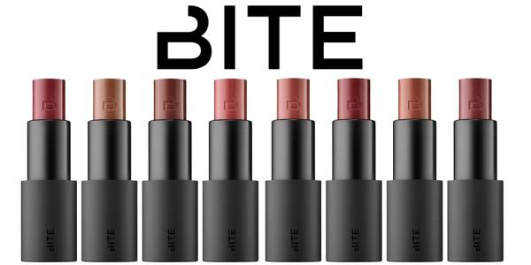 bite-beauty1-buttercream lipstick