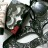 Essence Midnight Masquerade kolekcija + look