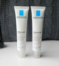 La Roche Posay Effaclar Duo+ Unifiant