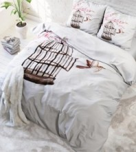 Cool posteljine na MetroShop-u (& darivanje)