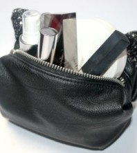 Moja kozmetička torbica