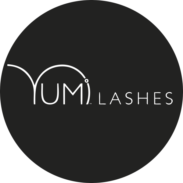 YUMI ____