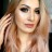 Topli cut crease makeup tutorial