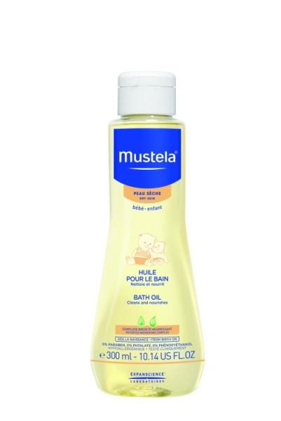 mustela_ulje_za_kupanje_300_ml_njega_suhe_koze