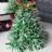 Božićni DIY: studentsko božićno drvce