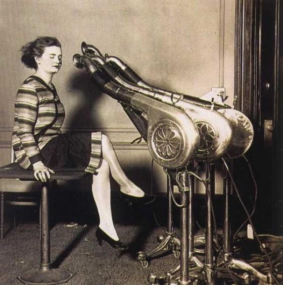 1920s-hairdryer-e1349215710949