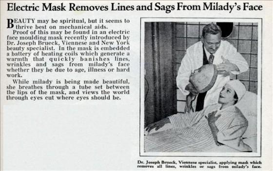 1933-Electric-Face-Mask-e1349216846210