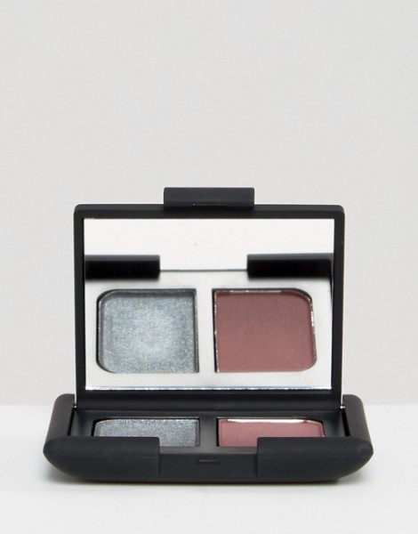 NARS Limited Edition Duo Eyeshadow