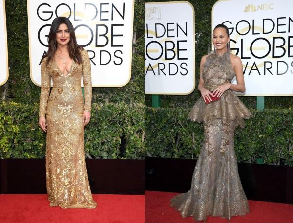 golden-globes-horz