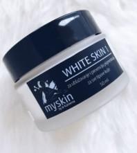myskin by dr Kaliterna White Skin 1