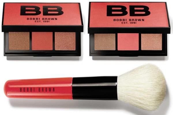 Bobbi_Brown_Havana_Brights_spring_2017_makeup_collection2