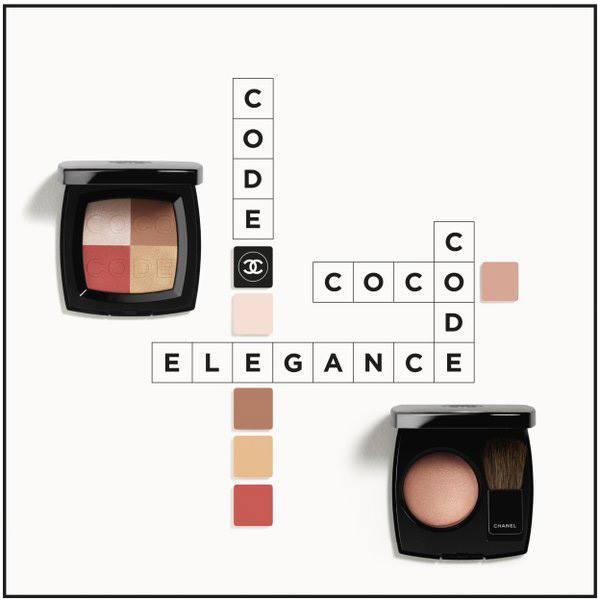 Chanel-Spring-2017-Coco-Codes-1