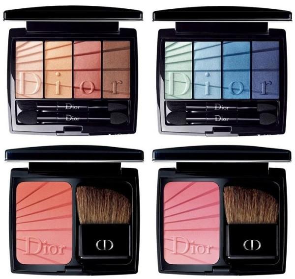 Dior_Colour_Gradation_spring_2017_makeup_collection1