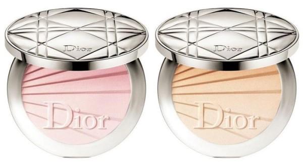 Dior_Colour_Gradation_spring_2017_makeup_collection2