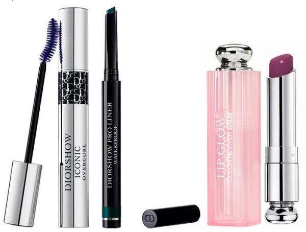 Dior_Colour_Gradation_spring_2017_makeup_collection8