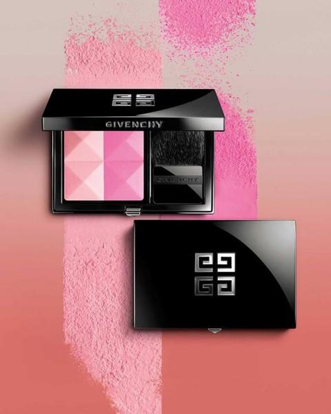 Givenchy-Le-Prisme-Blush-2017-Spring