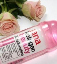 Jeste li čuli za oralnu konzumaciju kolagena za ljepšu kožu?