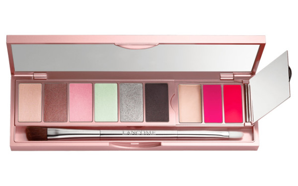 lancome-spring-2017-makeup-collection-1-buro247-sg