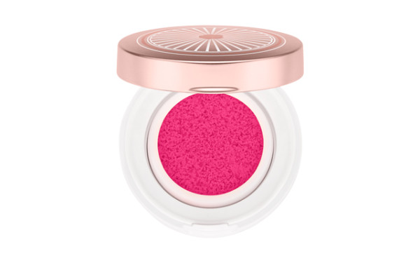 lancome-spring-2017-makeup-collection-8-buro247-sg