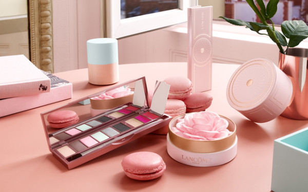 lancome-spring-2017-makeup-collection-buro247-sg-ca