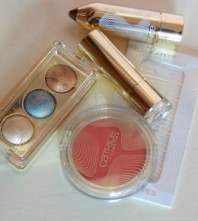 Catrice Pulse of Purism kolekcija