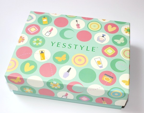 yesstyle1