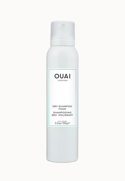 OUAI_DryShampooFoam-WhiteCan-AquaLabel_Grey_1024x1024
