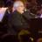 Vrhunski koncert Olivera u prepunoj  Areni