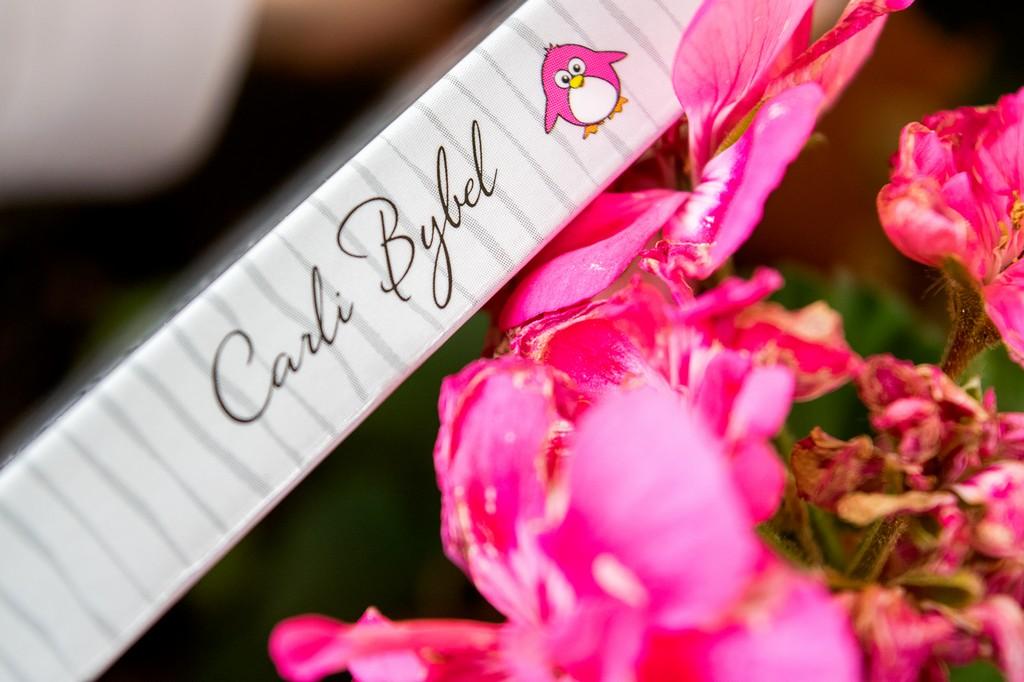 XO, Marina - Carli Bybel (20)