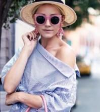 Aktualni modni trendovi