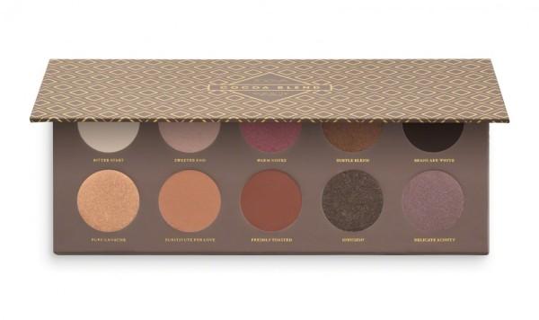 zoeva-eyeshadow-palette-cocoa-blend-thumbnail58a2dcefa9e73_1170x1170