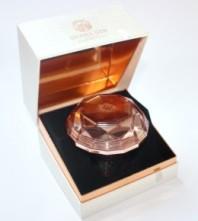 (Jolse) Lui&Lei Diana Gen Prestige Cream Gold Caviar