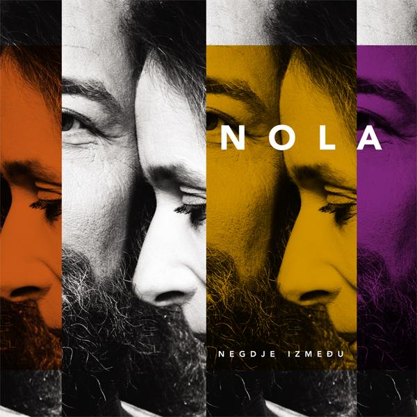 Nola - Negdje izmedu_cover600