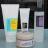 Njega problematične kože – korejska kozmetika