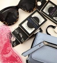 Primark haul: ljepota & modni dodaci