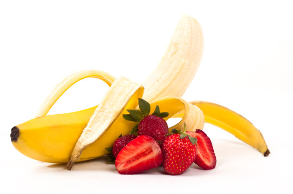 strawberries-and-banana