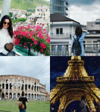 Instagram inspiracija: što fotografirati?