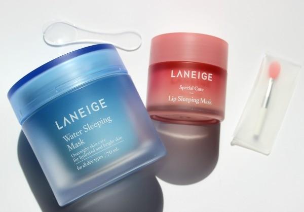 Laneige2