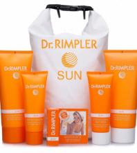 Dr. Rimpler SUN – Sunčanje bez žaljenja