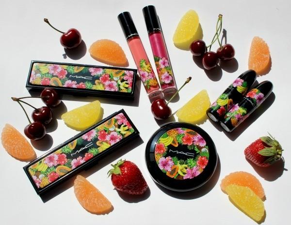 FruityJuicy1