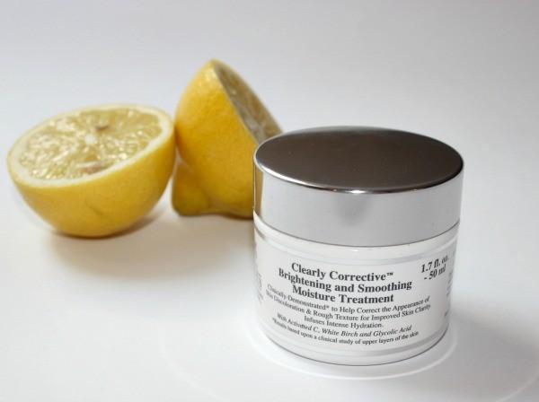 Vitamin C 6a