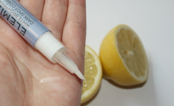 Vitamon C 4b