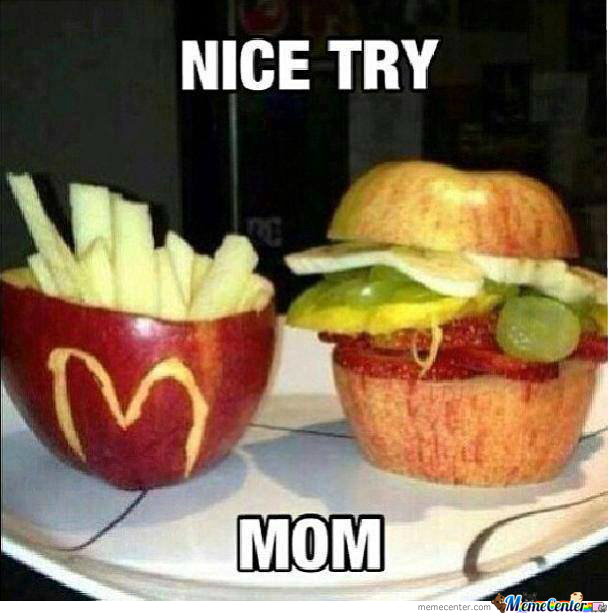 every-time-i-want-fast-food_o_1912635