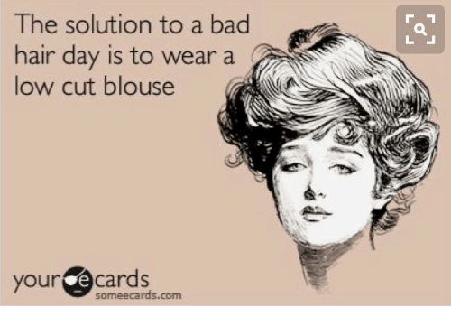 the-solution-to-a-bad-hair-day-is-to-wear-17376023