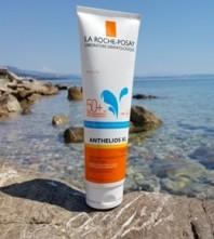 La Roche-Posay Anthelios XL Gel za mokru kožu SPF 50+
