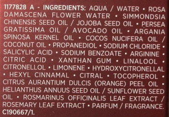 Aura Botanica 10