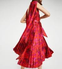 Top 15 haljina za jesen