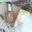 Clinique Superbalanced Makeup tekući puder