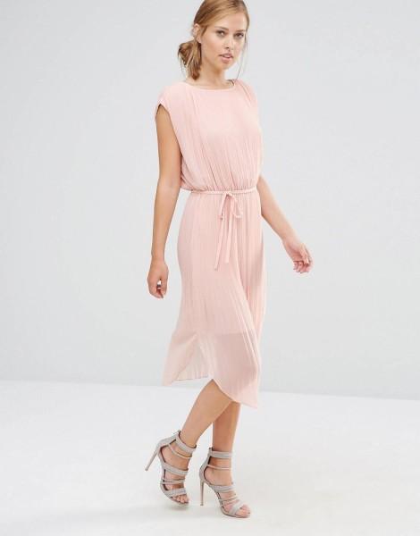 Nude pink ASOS (7)