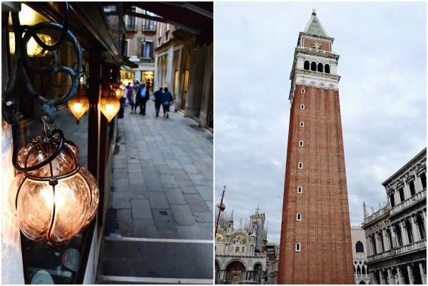 Venecija (1)
